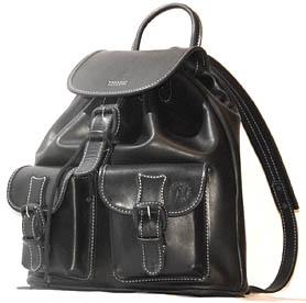 ...Карманный кожаный,кожаные рюкзаки купить,купить рюкзак из натуральной...